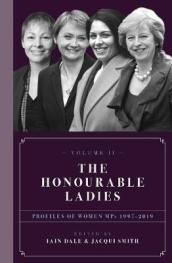 The Honourable Ladies Volume II