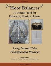 The Hoof Balancer