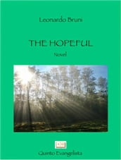The Hopeful