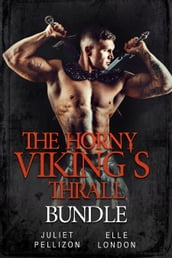 The Horny Viking s Thrall Bundle