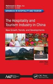 The Hospitality and Tourism Industry in China