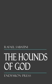 The Hounds of God