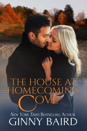 The House at Homecoming Cove