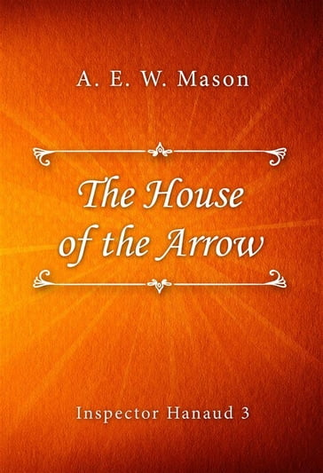 The House of the Arrow