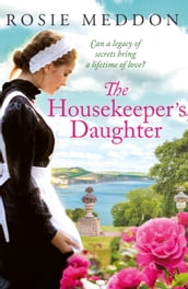 The Housekeeper s Daughter