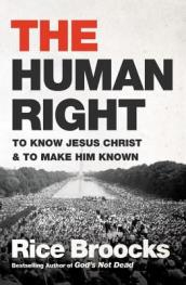 The Human Right