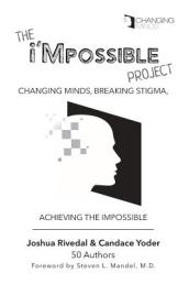 The I mpossible Project