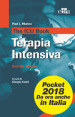 The ICU book. Terapia intensiva