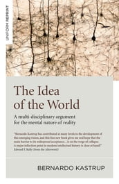The Idea of the World
