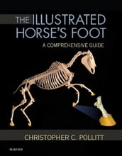 The Illustrated Horse s Foot - E-Book