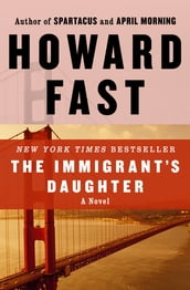 The Immigrant s Daughter