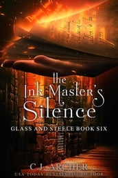The Ink Master s Silence
