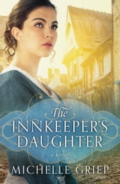 The Innkeeper s Daughter
