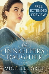 The Innkeeper s Daughter (Free Preview)