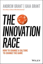 The Innovation Race