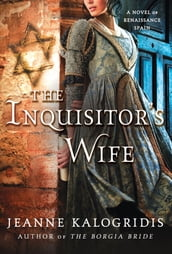 The Inquisitor s Wife