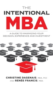 The Intentional MBA