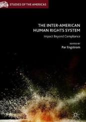 The Inter-American Human Rights System