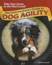 The Intermediates Guide to Dog Agility