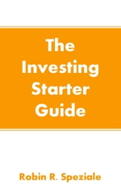 The Investing Starter Guide