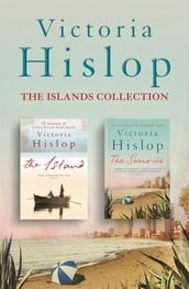 The Islands Collection