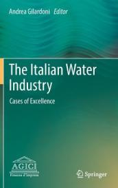 The Italian Water Industry