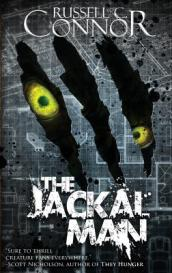 The Jackal Man