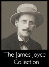 The James Joyce Collection