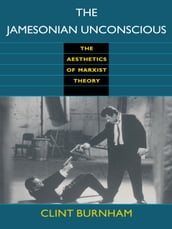 The Jamesonian Unconscious