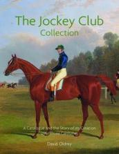 The Jockey Club Collection