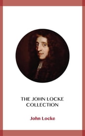 The John Locke Collection