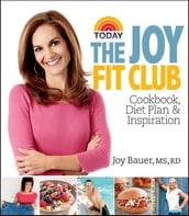 The Joy Fit Club