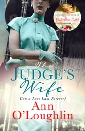 The Judge s Wife