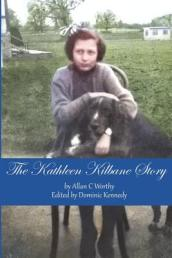 The Kathleen Kilbane Story