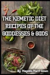 The Kemetic Diet
