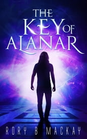 The Key of Alanar