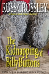The Kidnapping of Billy Buttons