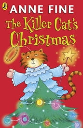 The Killer Cat s Christmas