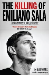 The Killing of Emiliano Sala