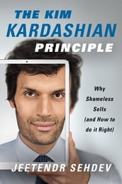 The Kim Kardashian Principle