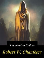 The King in Yellow