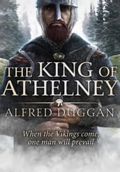 The King of Athelney