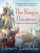 The King s Privateer