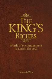 The King s Riches