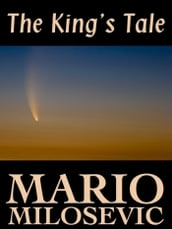 The King s Tale