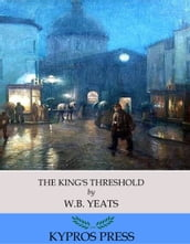 The King s Threshold