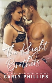 The Knight Brothers - The Complete Series