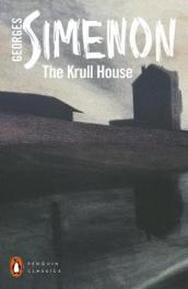 The Krull House