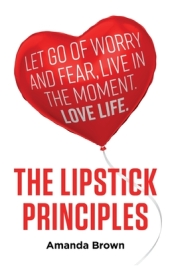 The LIPSTICK Principles