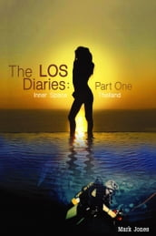The LOS Diaries: Part One